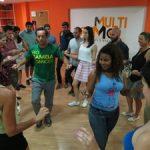 Rio-Samba-Dancer-7-2015-01-02-300x225