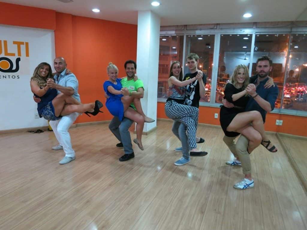 Rio Samba DancerRio Samba Dancer - 32-2014-10-16