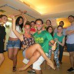 www.riosambadancer.com-22
