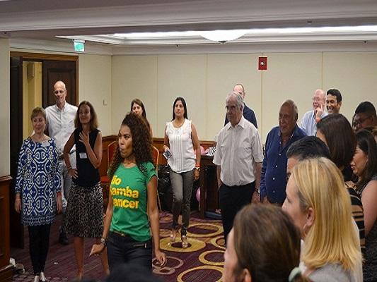 Team - Building - Rio Samba Dancer (3)