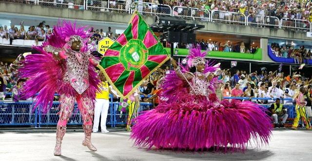 desfile-escolas-samba-rio-janeiro-2020 (1)